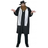 Rabbi Adult